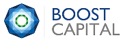 Boost Capital: Exhibiting at the Takeaway Innovation Expo