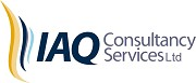 IAQ Services Ltd: Exhibiting at the Takeaway Innovation Expo