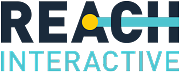 Reach Interactive: Exhibiting at the Takeaway Innovation Expo