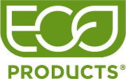 Eco-Products: Exhibiting at the Takeaway Innovation Expo