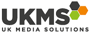 UK Media Solutions: Exhibiting at the Takeaway Innovation Expo
