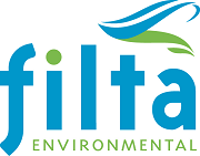 The Filta Group: Exhibiting at the Takeaway Innovation Expo