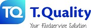 T. Quality Ltd: Exhibiting at Restaurant and Takeaway Innovation Expo