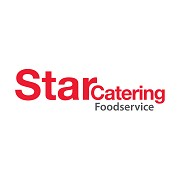 Star Catering Supplies Ltd: Exhibiting at the Takeaway Innovation Expo
