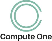 COMPUTE ONE LTD: Exhibiting at the Takeaway Innovation Expo