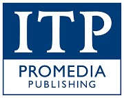 Promedia Publishing: Exhibiting at the Takeaway Innovation Expo
