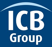 ICB Group: Exhibiting at the Takeaway Innovation Expo