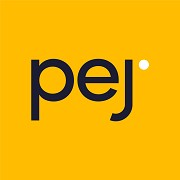 Pej: Exhibiting at the Takeaway Innovation Expo