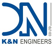 K & N ENGINEERS LTD: Exhibiting at the Takeaway Innovation Expo