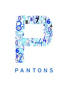 Panton Accountancy Services Ltd: Exhibiting at the Takeaway Innovation Expo