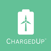 ChargedUp: Exhibiting at the Takeaway Innovation Expo