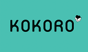KOKORO: Exhibiting at the Takeaway Innovation Expo