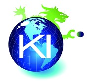 Kinara International Limited: Delivery Zone Exhibitor