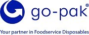 Go-Pak UK Ltd: Exhibiting at the Takeaway Innovation Expo