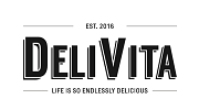 Delivita Ltd: Exhibiting at the Takeaway Innovation Expo