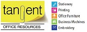 Tangent Office Resources: Exhibiting at Restaurant and Takeaway Innovation Expo