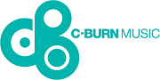 c-burn music: Exhibiting at Restaurant and Takeaway Innovation Expo