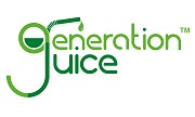 generationJuice: Exhibiting at Restaurant and Takeaway Innovation Expo