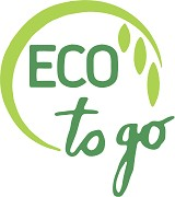 Eco to go Digital: Exhibiting at the Takeaway Innovation Expo