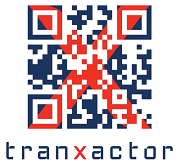 Tranxactor: Exhibiting at the Takeaway Innovation Expo