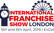 The International Franchise Show: Exhibiting at the Takeaway Innovation Expo