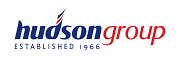 Hudson Group Ltd: Exhibiting at the Takeaway Innovation Expo
