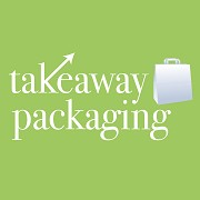 Takeaway Packaging: Exhibiting at the Takeaway Innovation Expo