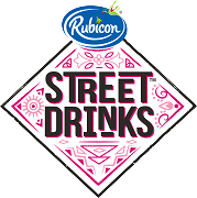 Rubicon Street Drinks: Exhibiting at the Takeaway Innovation Expo