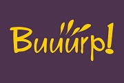 Buuurp!: Exhibiting at the Takeaway Innovation Expo