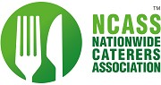 NCASS (Nationwide Caterers Association): Exhibiting at the Takeaway Innovation Expo