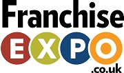 www.franchiseexpo.co.uk: Exhibiting at the Takeaway Innovation Expo