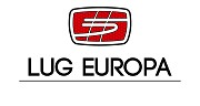 LUG EUROPA: Exhibiting at the Takeaway Innovation Expo