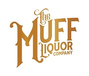 The Muff Liquor Company- Muff Gin: Exhibiting at the Takeaway Innovation Expo