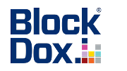 BlockDox: Exhibiting at Restaurant and Takeaway Innovation Expo