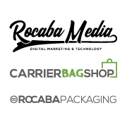 Rocaba Packaging & Media: Exhibiting at the Takeaway Innovation Expo