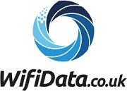 WifiData: Exhibiting at Restaurant and Takeaway Innovation Expo