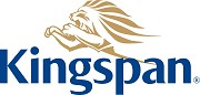 Kingspan: Exhibiting at the Takeaway Innovation Expo