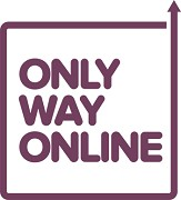 Only Way Online: Exhibiting at the Takeaway Innovation Expo