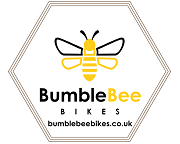 Bumblebee Bikes Limited: Exhibiting at the Takeaway Innovation Expo