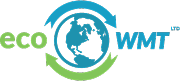 Eco WMT Group Limited: Exhibiting at the Takeaway Innovation Expo