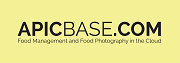 APICBASE: Exhibiting at Restaurant and Takeaway Innovation Expo