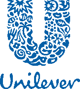Unilever: Exhibiting at the Takeaway Innovation Expo