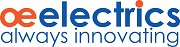 OE Electrics Ltd: Exhibiting at Restaurant and Takeaway Innovation Expo