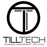 TillTech: Exhibiting at the Takeaway Innovation Expo