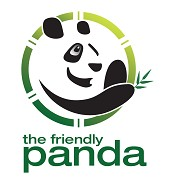 The Friendly Panda: Exhibiting at the Takeaway Innovation Expo