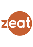 zeat: Exhibiting at Restaurant and Takeaway Innovation Expo