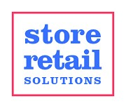 Store Retail Solutions Ltd: Exhibiting at the Takeaway Innovation Expo