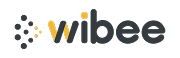 Wibee: Exhibiting at the Takeaway Innovation Expo