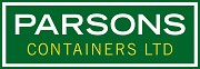 PARSONS CONTAINERS LTD.: Exhibiting at the Takeaway Innovation Expo