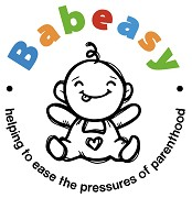 Babeasy: Exhibiting at the Takeaway Innovation Expo